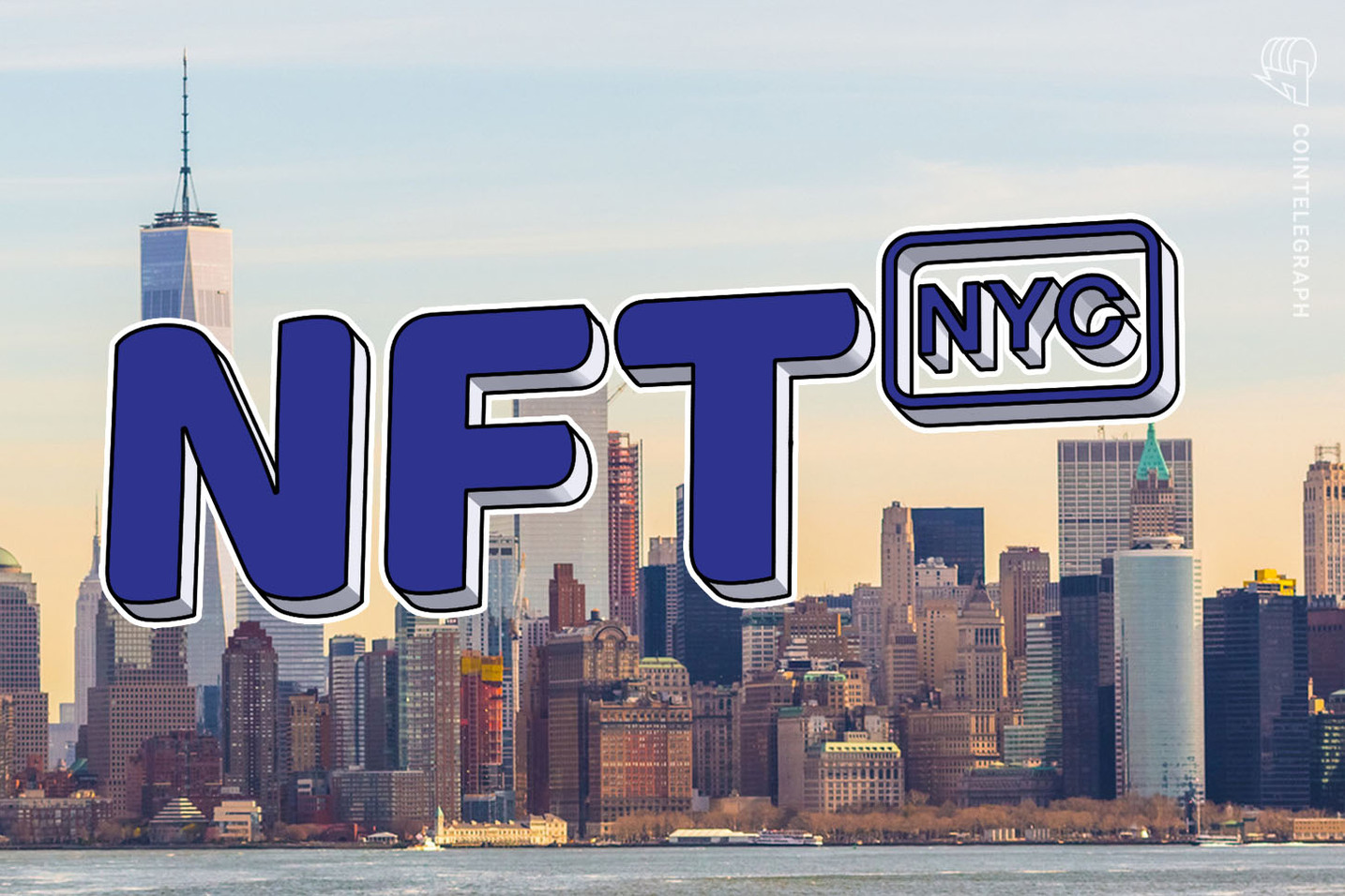 NFTs or Non-Fungible Tokens Are a New Way of Creating Unique Digital Assets That We Control