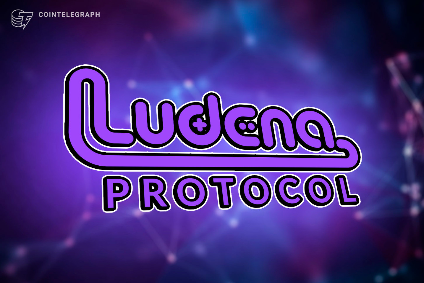 Ludena Protocol leads 15 blockchain game companies in Korea with P2E system