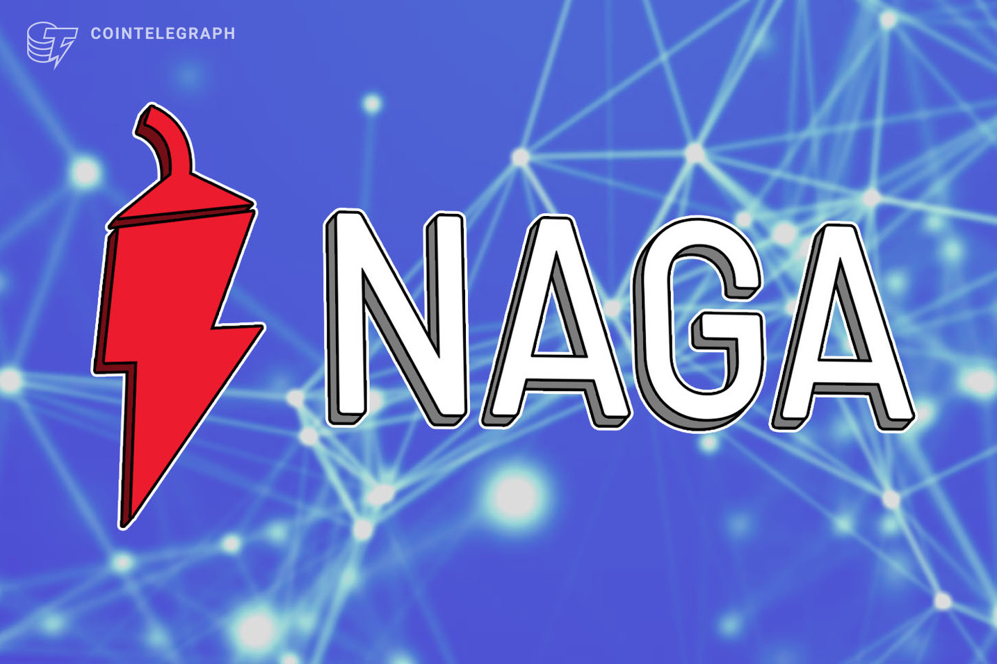 NAGA Coin Gets Listed on Bittrex