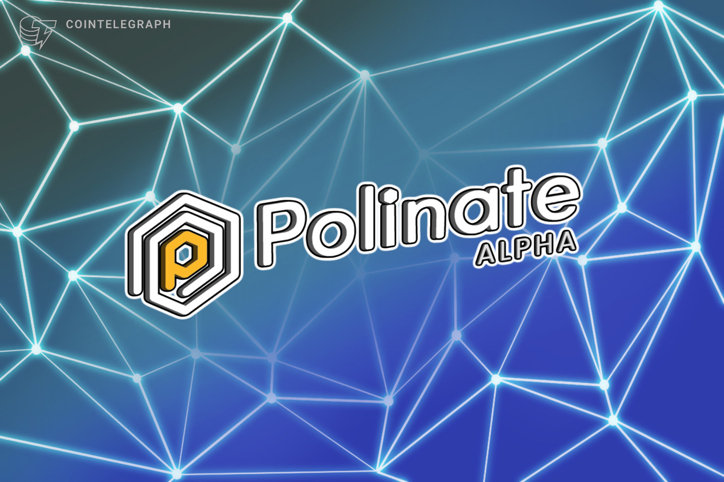 Decentralized Crowdfunding Platform Polinate To Be Listed On Gate.io