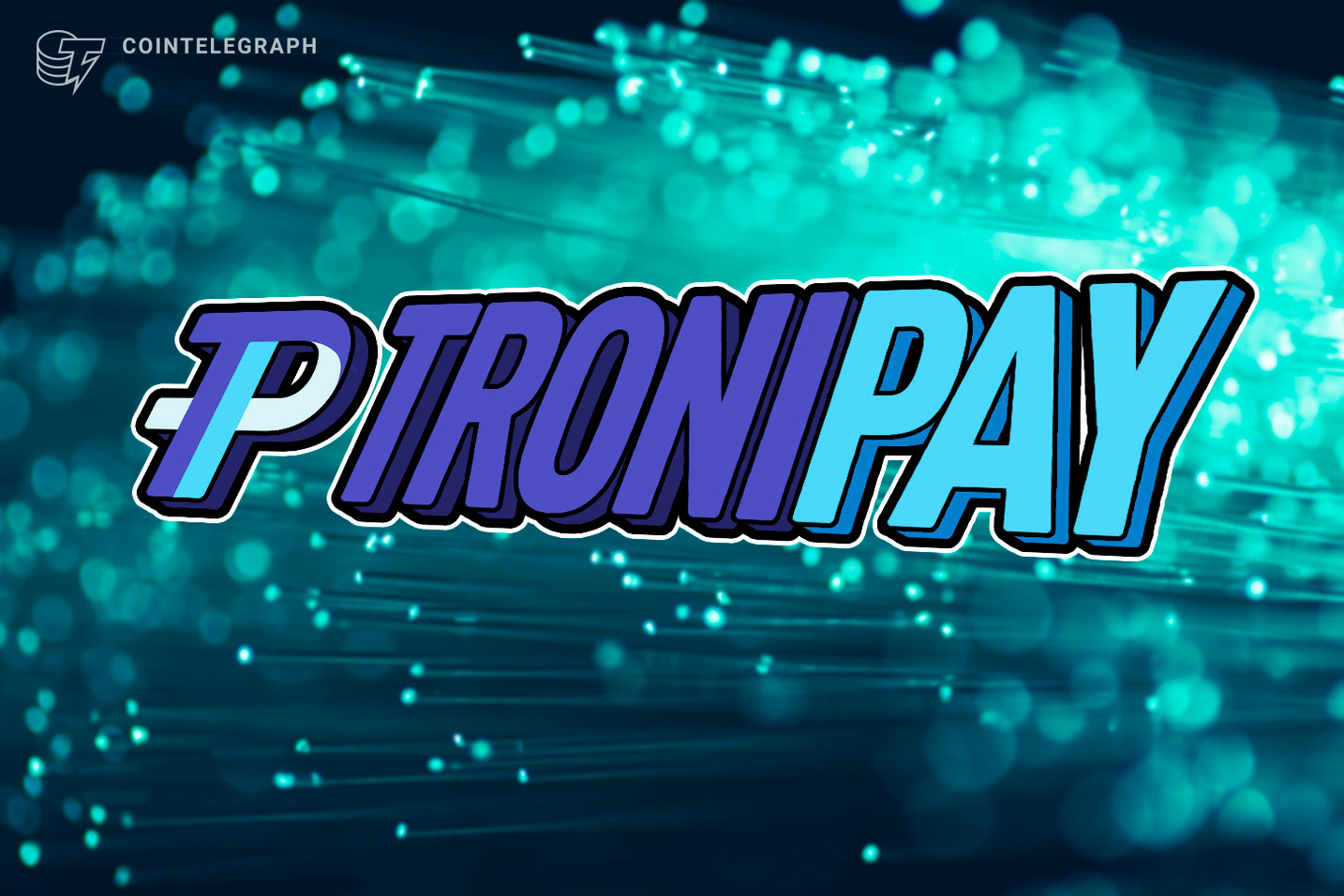 Company Launches UnionPay Global Card and Mastercard for Cryptocurrency!