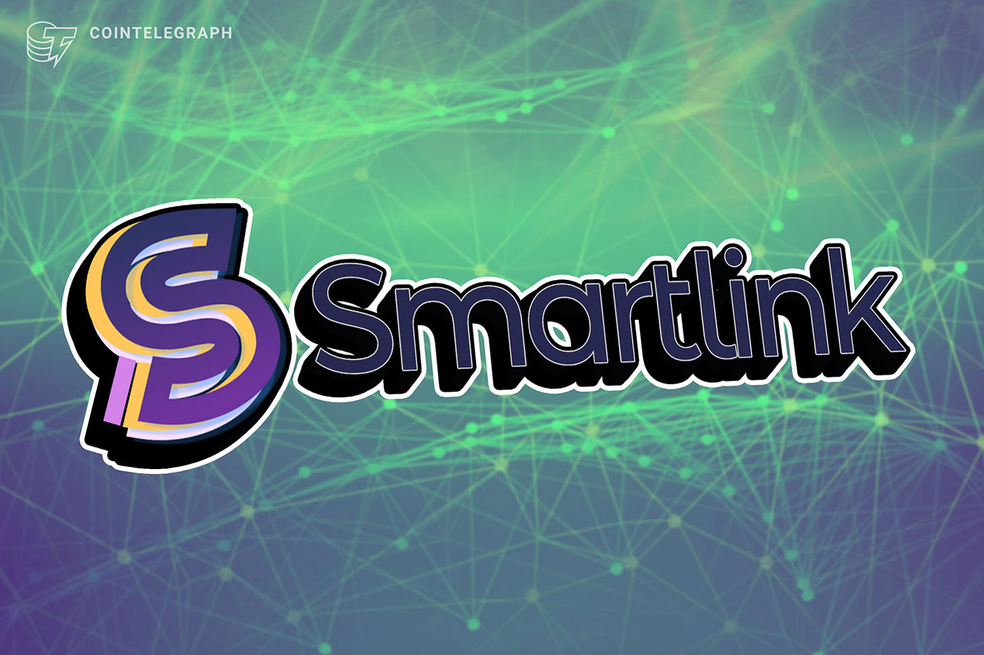 Smartlink unveils its backers following its private sale of $500K