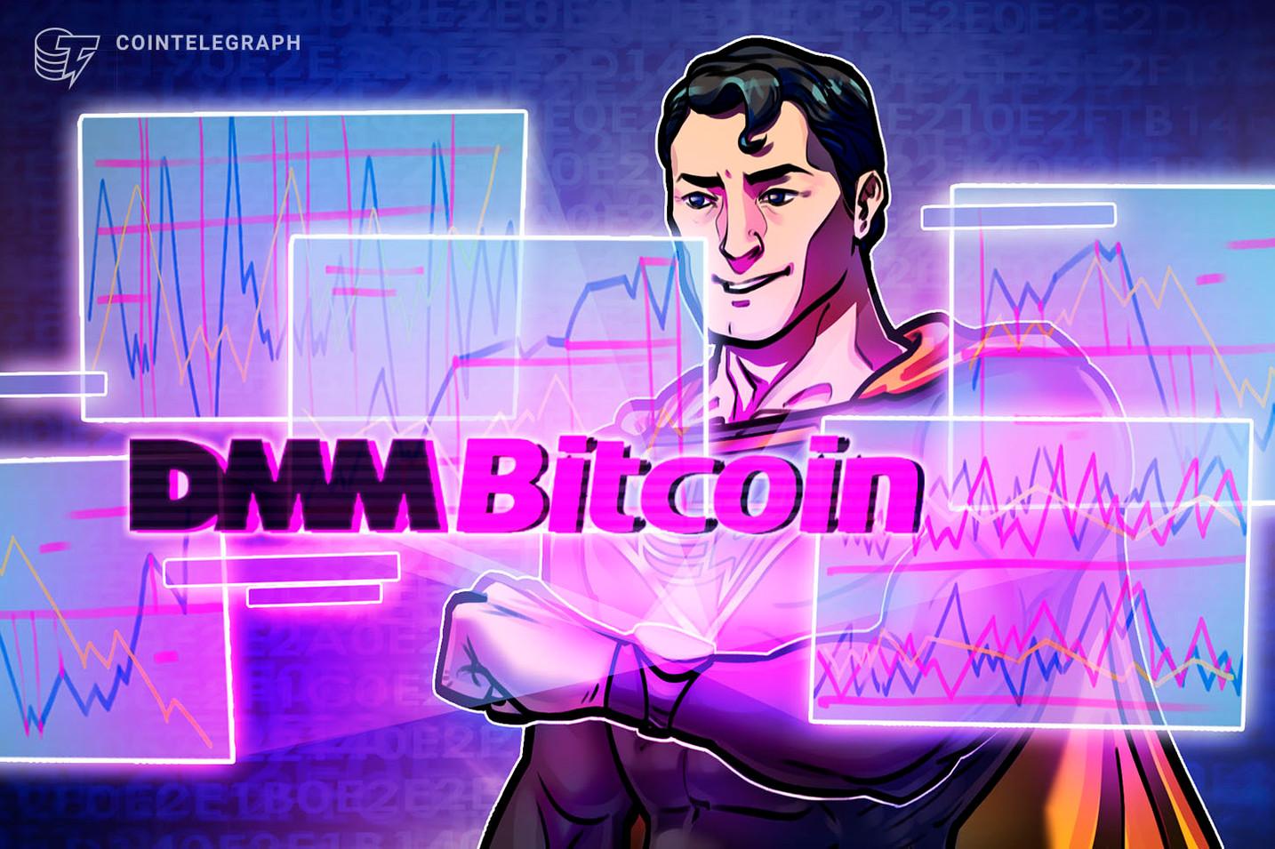 ビットコイン、次の展開への注目の価格は?【仮想通貨相場】