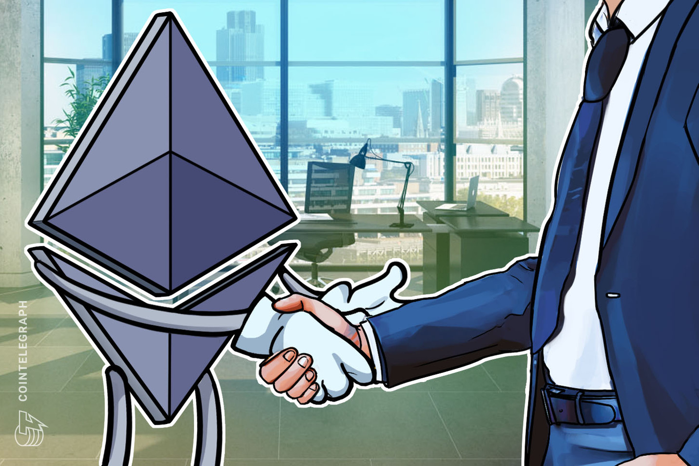 Reddit Asks Ethereum Community for Help to Scale Tokens for 430M Users