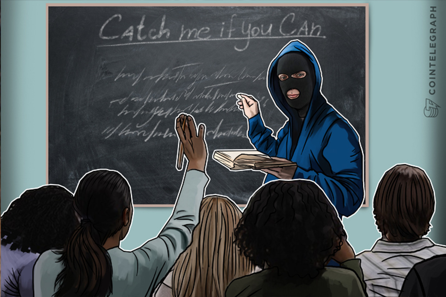 Bitcoin Community Alert: How Scammers Monetize Traders' Fears and Greed