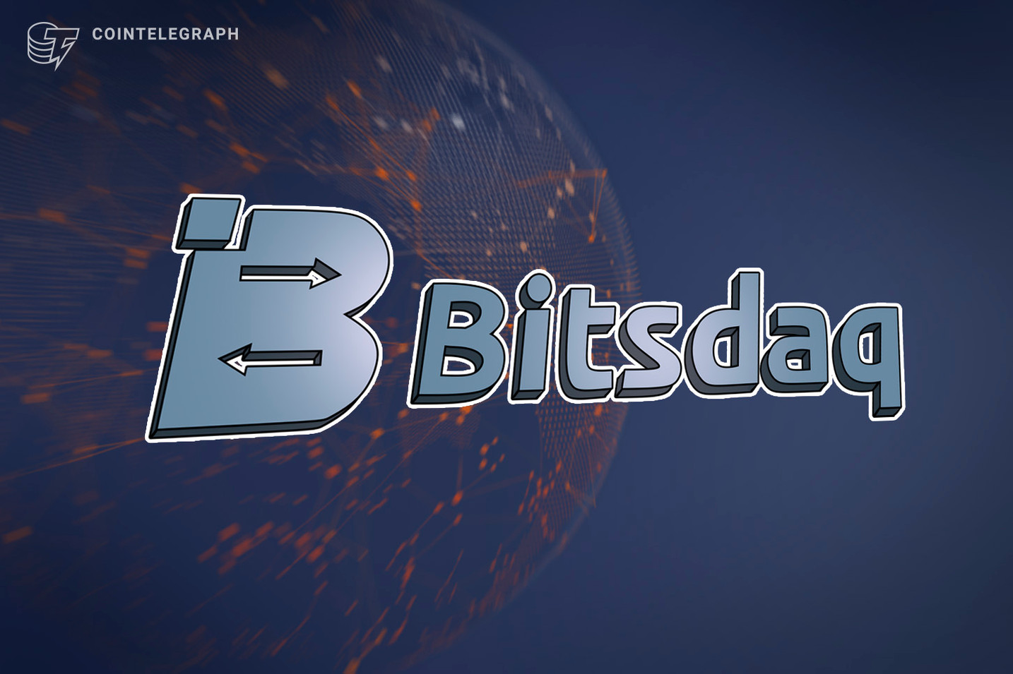 Bitsdaq Stands Out Among Crypto Exchanges