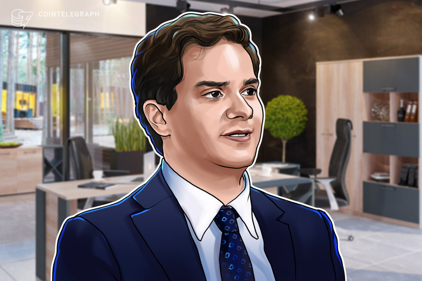 Karpeles Says Mt Gox Verdict May Set 'Dangerous' Precedent