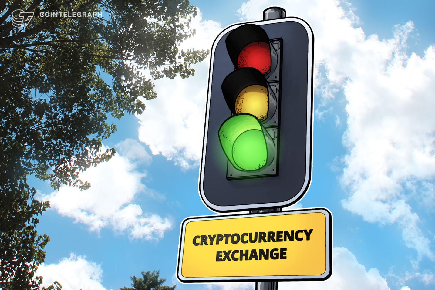 ハッキングを受けた仮想通貨取引所クリプトピア ニュージーランドの警察当局「いつでも再開は可能」