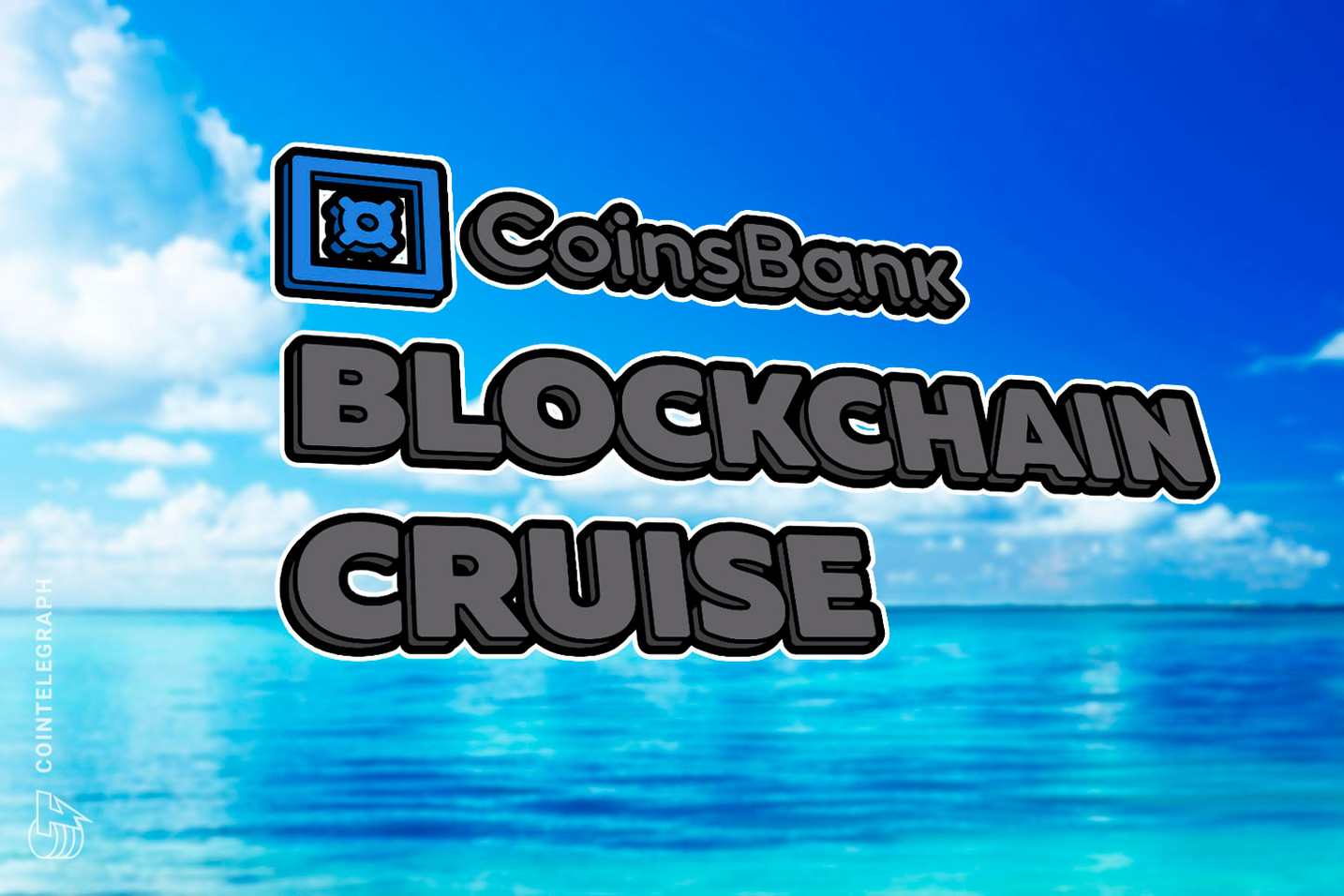Four-Day Blockchain Cruise Brings John McAfee and Industry Leaders Aboard