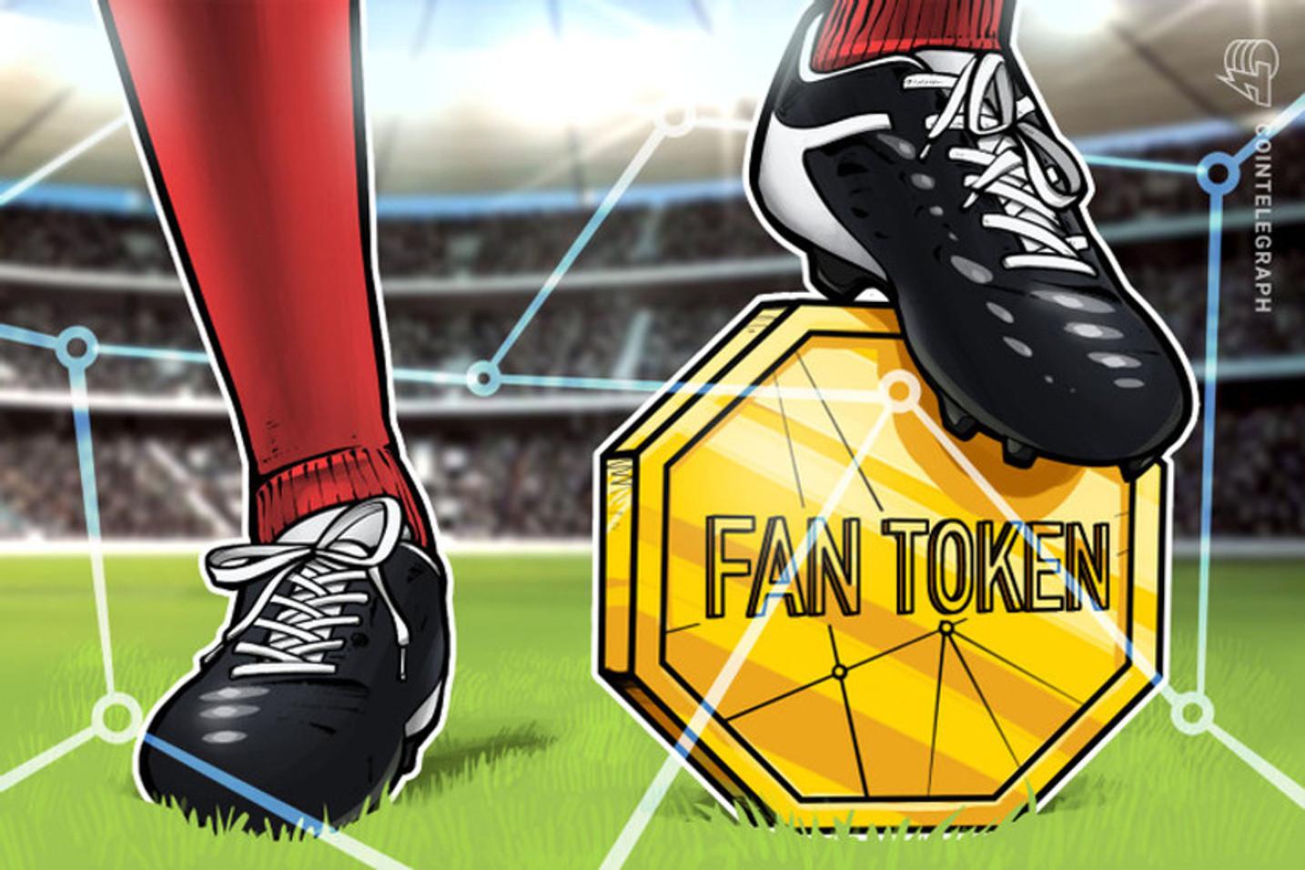 Desde Stocken Capital opinan que la tokenización puede ayudar a la recuperación del sector deportivo