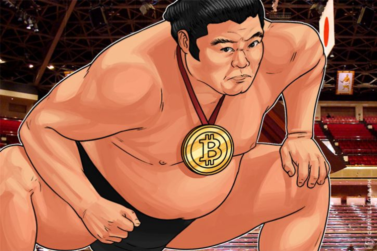 Japan Bitcoin Exchange Licence Gets 18 Applicants In First Month