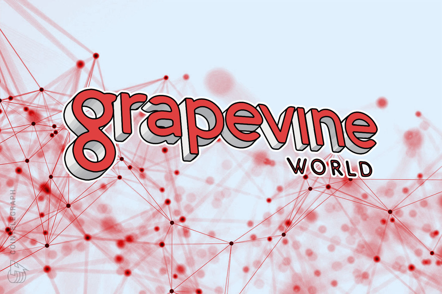 Blockchain-Based Pilot for Exchange of Clinical Data Announced by Grapevine World in Collaboration with the University of Southampton and Tiani Spirit