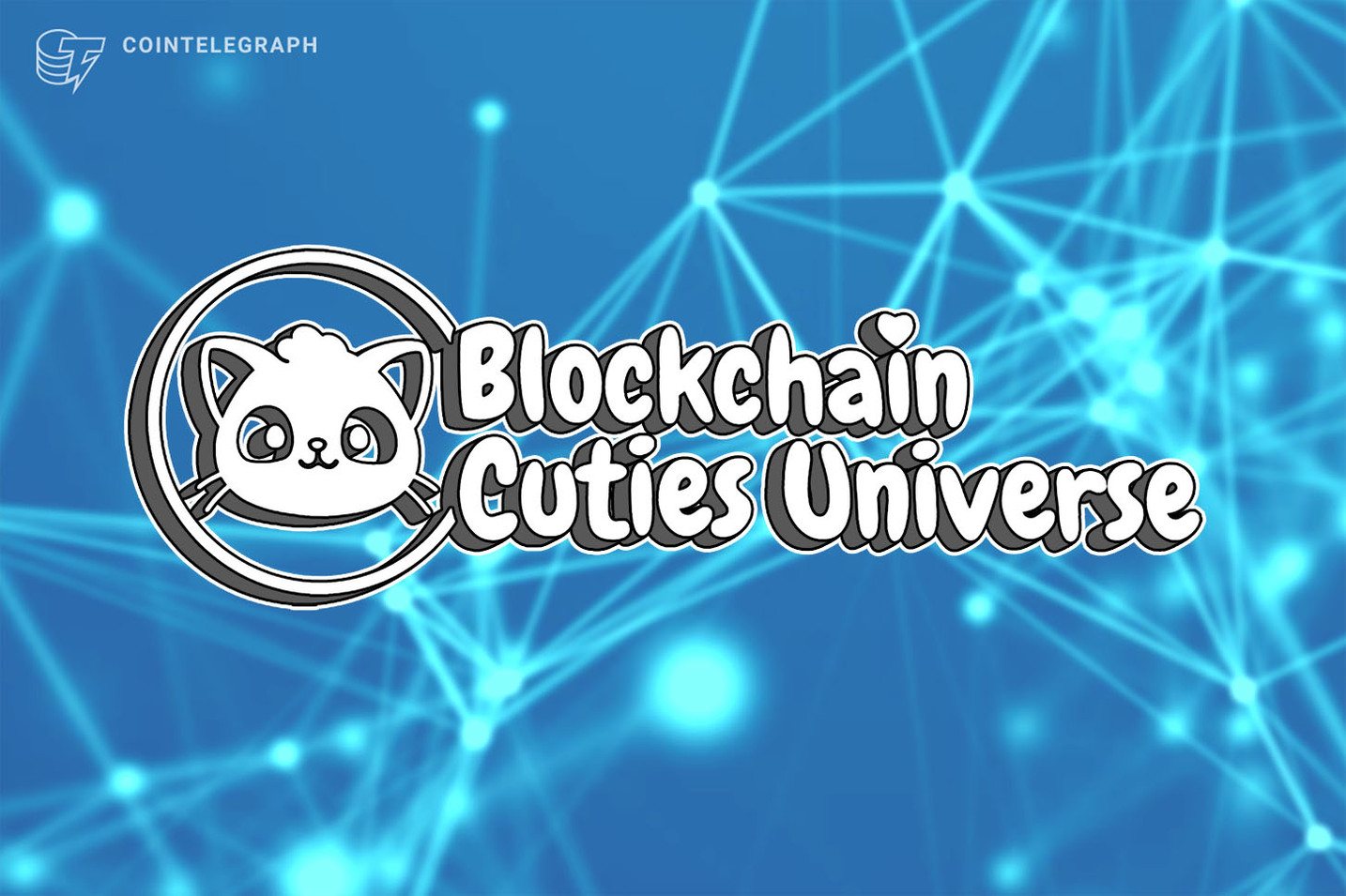 Blockchain Cuties Universe's BCUG sold out in 7 minutes on Polkastarter IDO