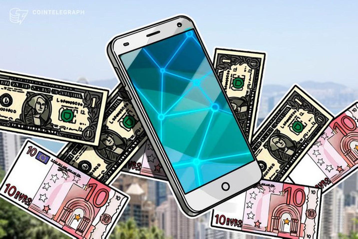 BitcoinTrade faz promoção e distribui prêmios em dinheiro para clientes