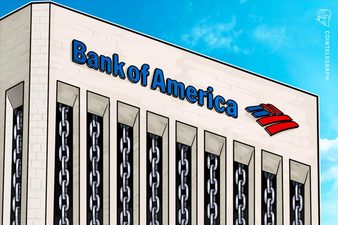 Bank of America nombra a Bitcoin como el mejor activo de la década