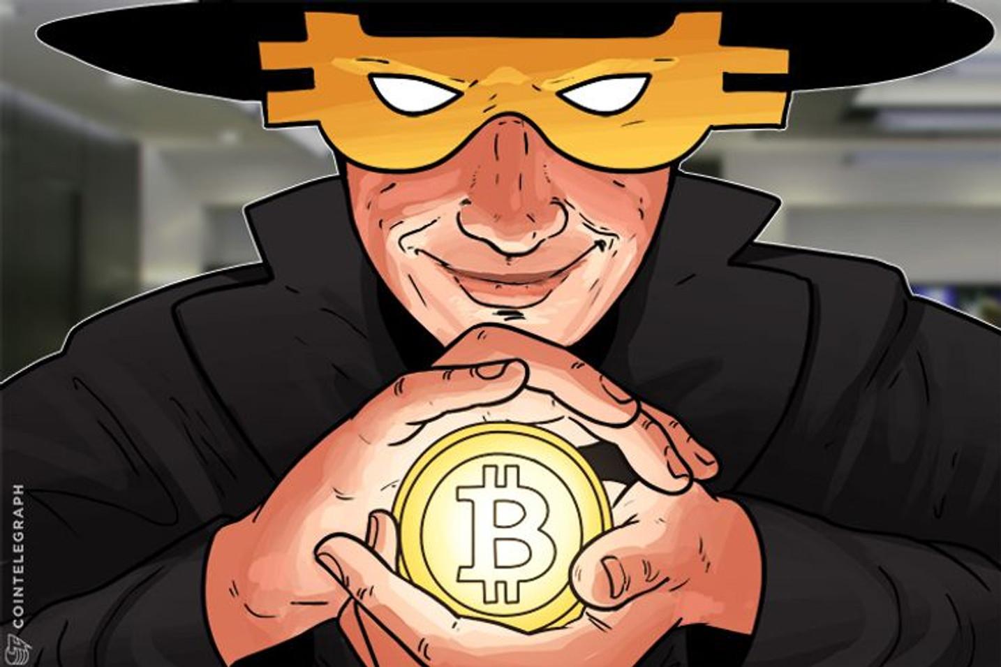 「サトシ・ナカモトは100万ビットコインも持っていない」=仮想通貨取引所ビットメックスの分析