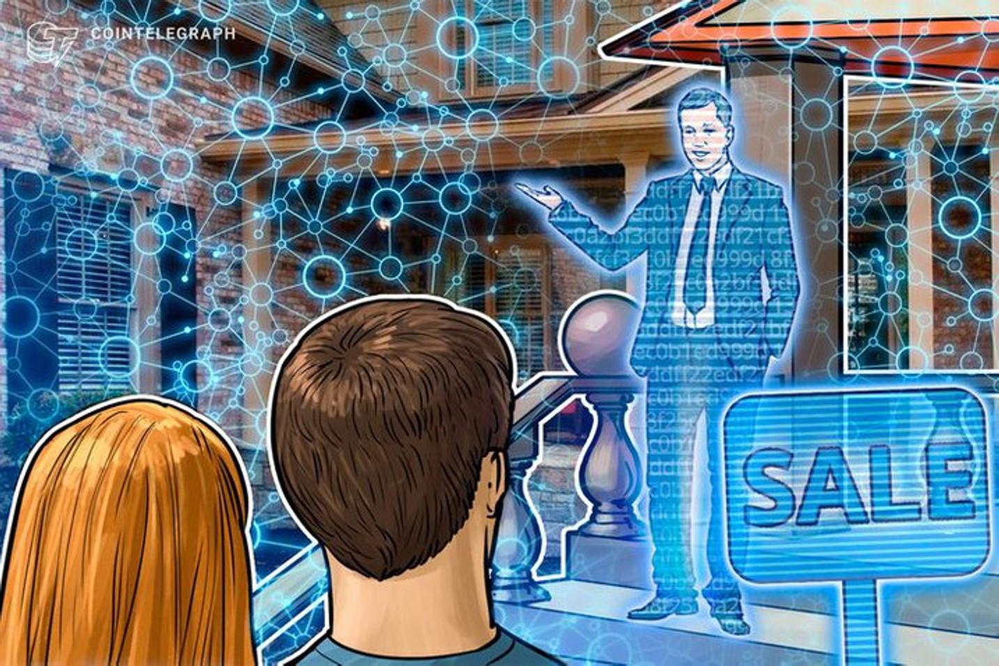 Bitcoin Chile inaugura academia para promover educación en Blockchain