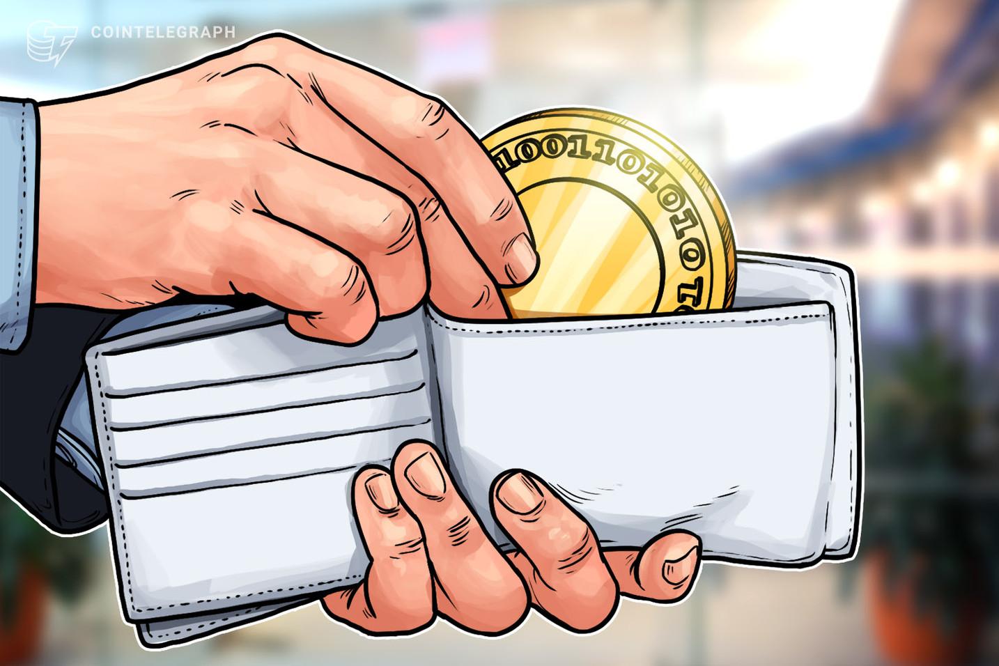 Empresa de pagos Square abre el código de su herramienta de almacenamiento fuera de línea de Bitcoin