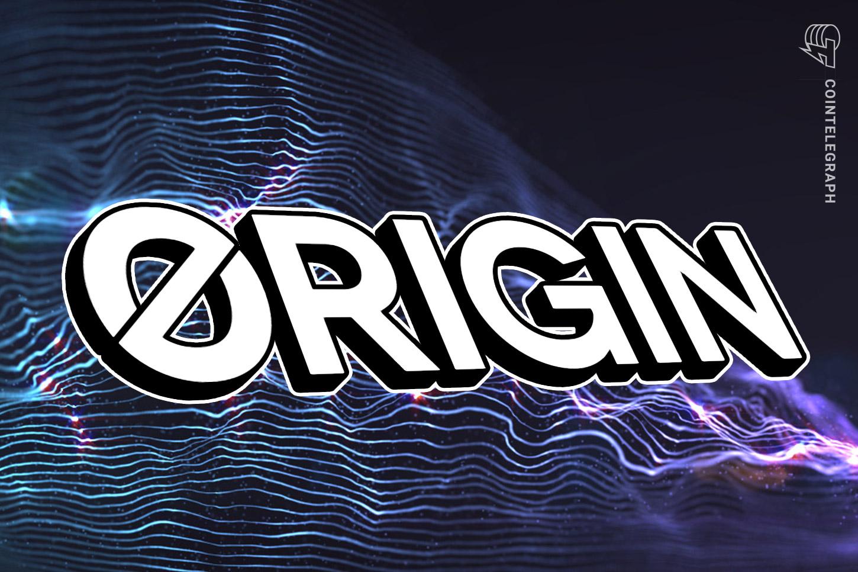 Origin Protocol'den Grammy Ödüllü Sanatçıyla NFT İş Birliği!