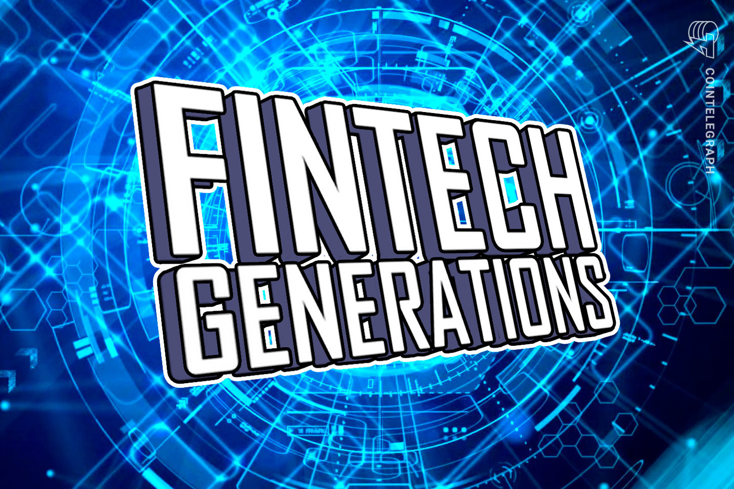 Fintech Generations Conference Goes Virtual