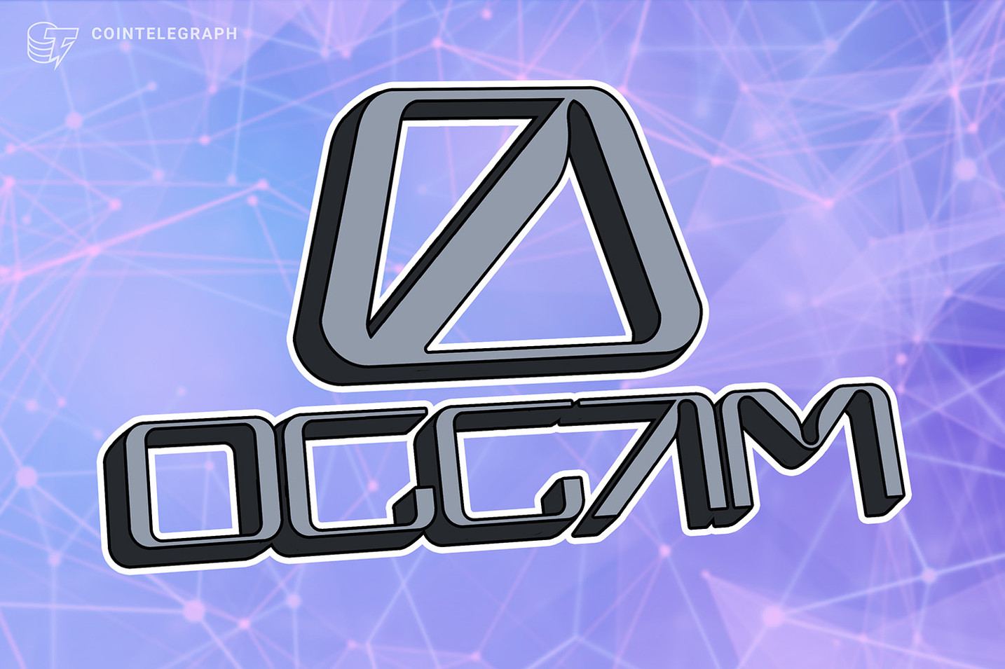 Open Rights Exchange (ORE) complete successful IDO on OccamRazer