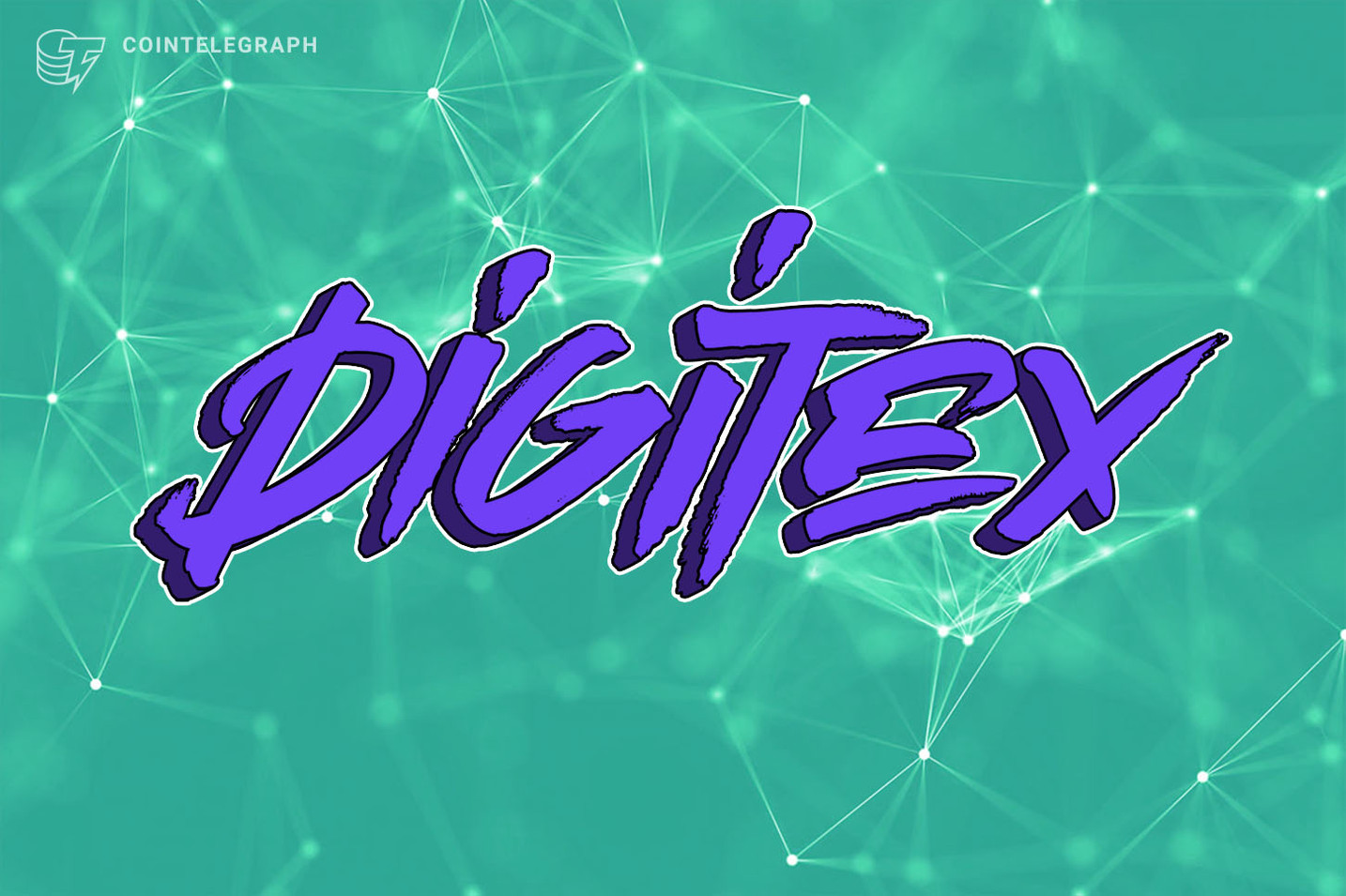 Digitex announces launch of new stablecoin, DUSD