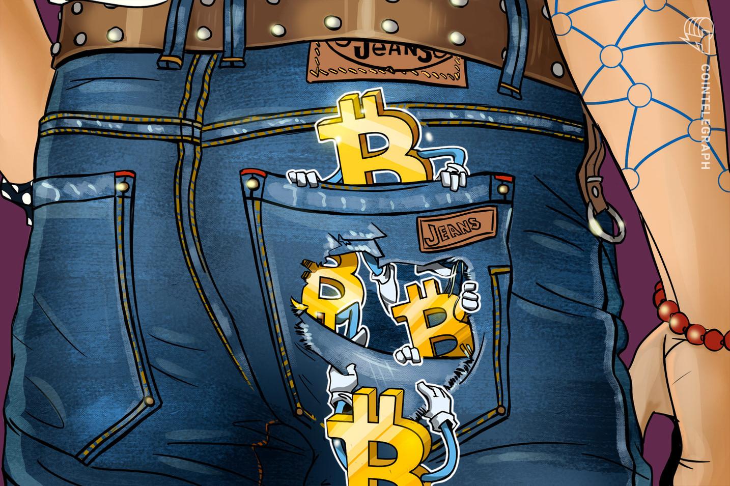 Los usuarios de QuadrigaCX solicitan detalles sobre cómo EY perdió 103 Bitcoins