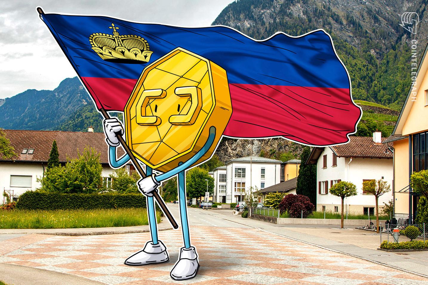 US-Kryptobörse Bittrex expandiert nach Liechtenstein