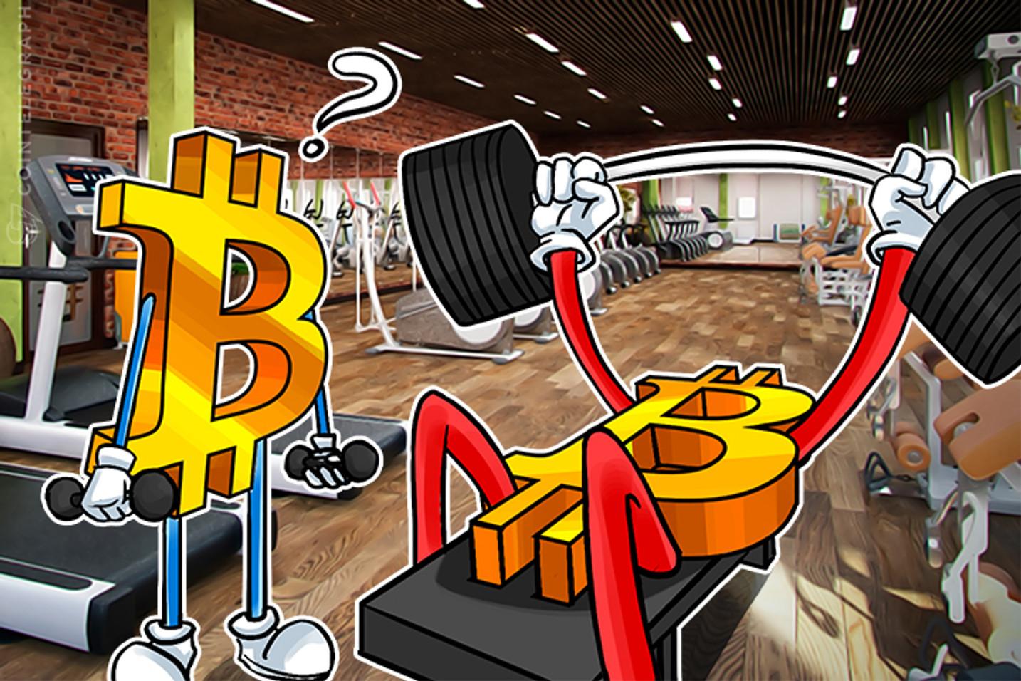 Consumidores de Coinbase amenazaron con demandar por Bitcoin Cash, ¿era realista para empezar?