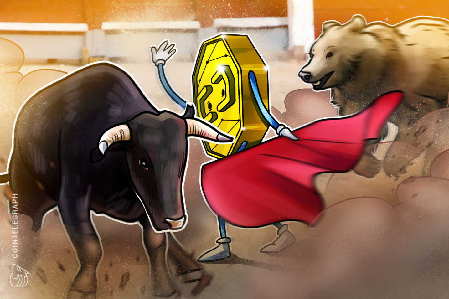 Bull or Bear? How SEC Actions Correlate With Market Prices