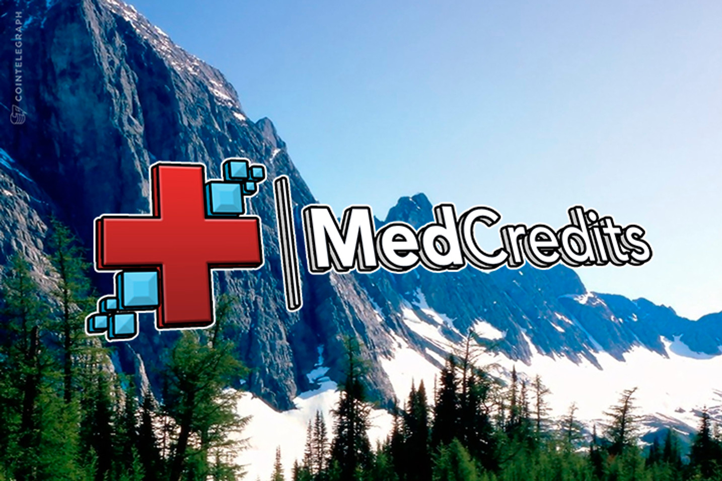 Tim Enneking Joins MedCredits Advisory Board