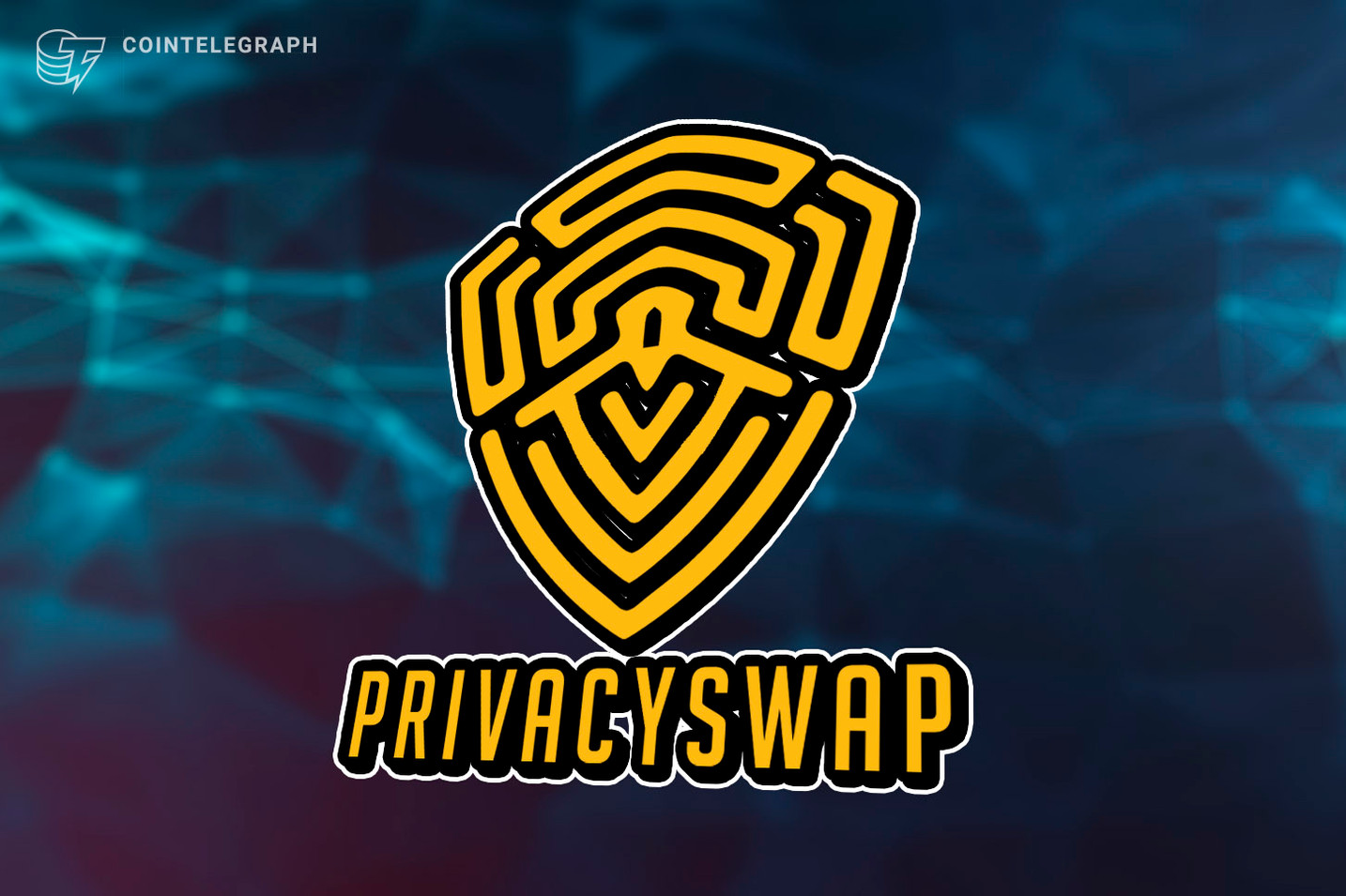 PrivacySwap forges onward with more competitive vaults and upcoming PrivacyCards