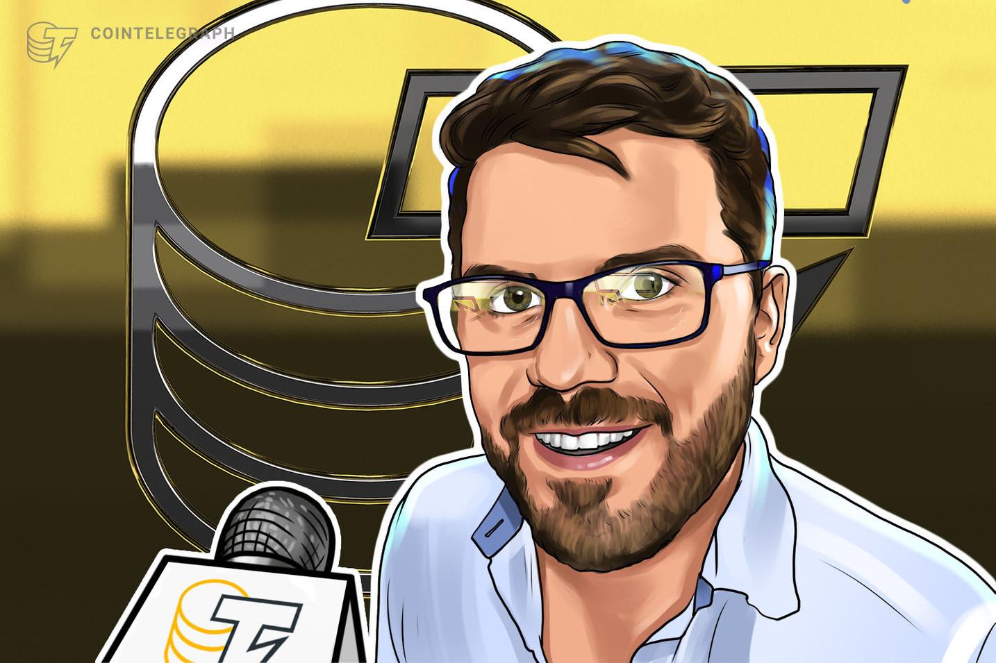 Daniel Muvdi: Teniendo en cuenta los ciclos de bitcoin, su precio podría llegar a $120k dólares o incluso, a $250k dólares en los próximos ciclos