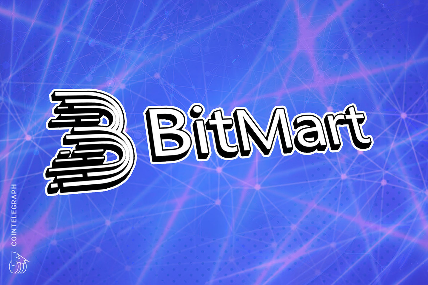 BitMart's 3rd anniversary starts today — 5 BTC giveaway
