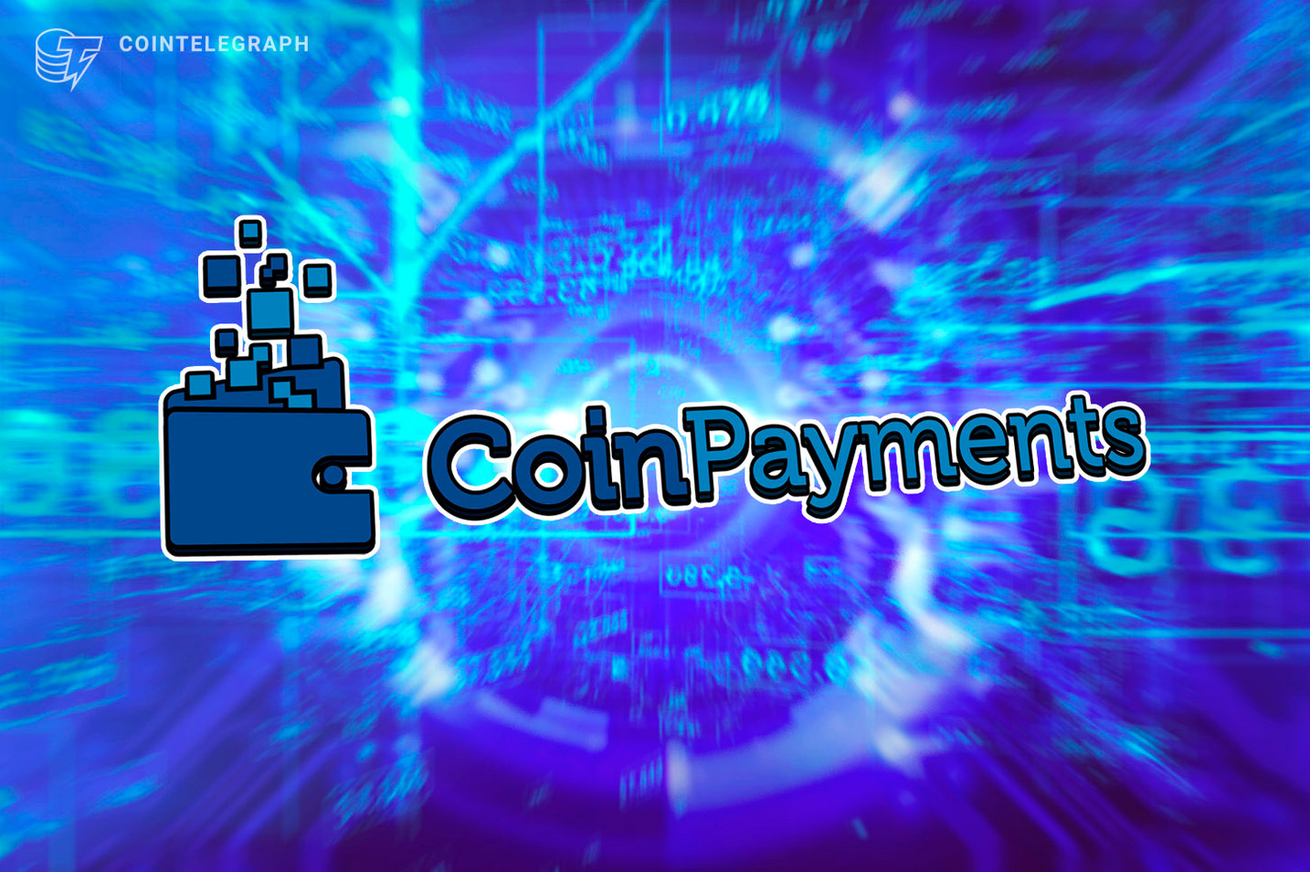 Payment Processor CoinPayments Launches New App For iOS