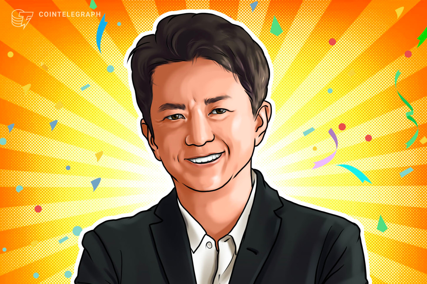 【年末特集】「来年はデジタル通貨元年」ディーカレットの時田社長