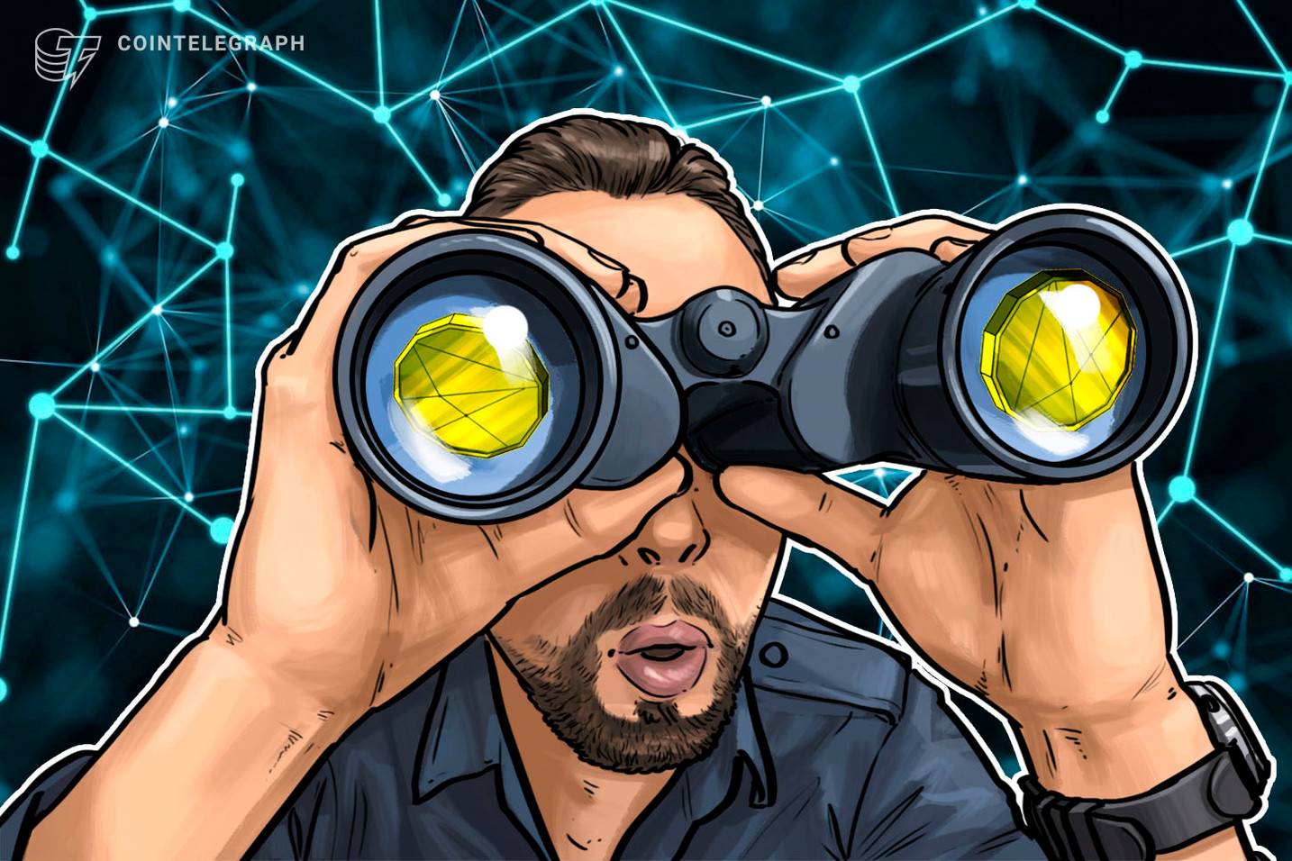 Financial System Blind to Crypto's Deflationary Impact, Says Analyst