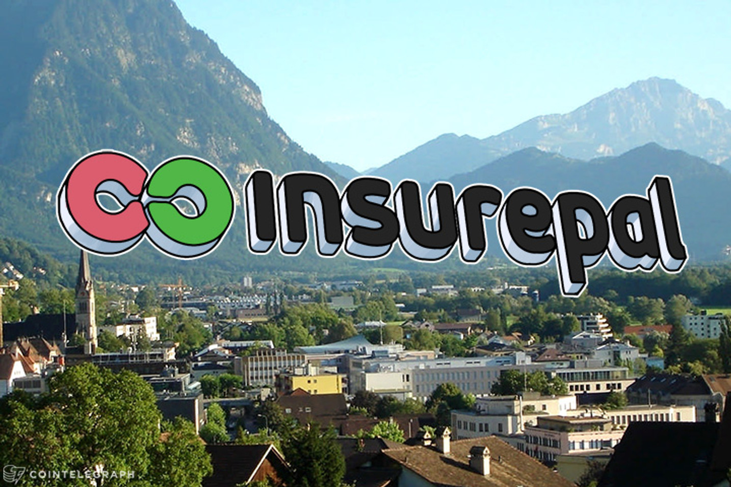 Insurance About to Make a Big Jump Into Crypto World: InsurePal ICO Starts on January 16