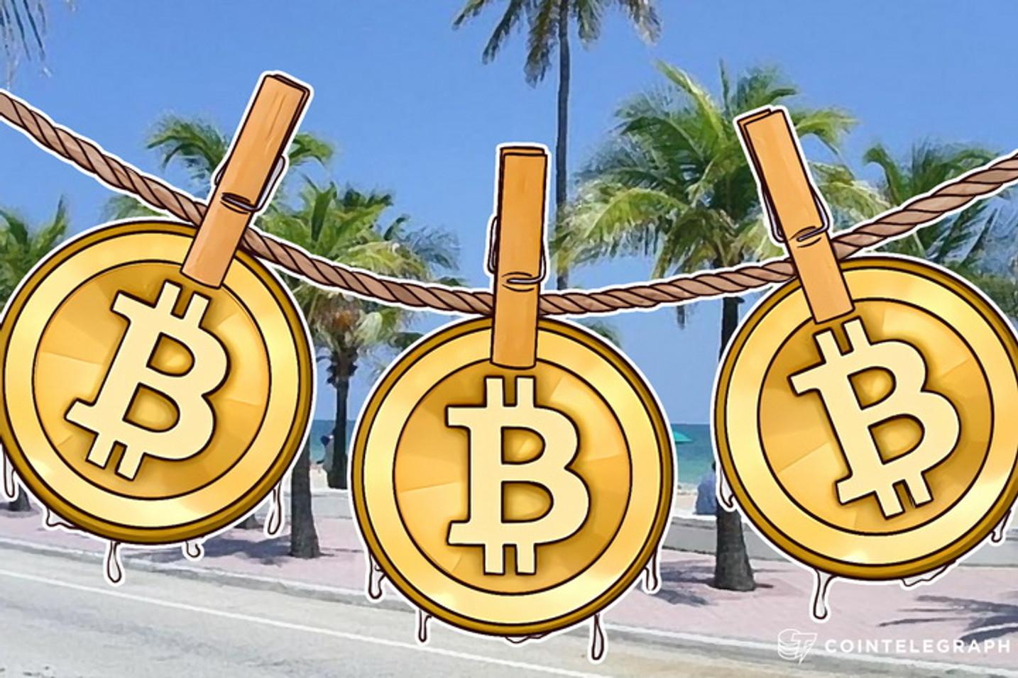 Miami Judge Declares Bitcoin Is Not Money