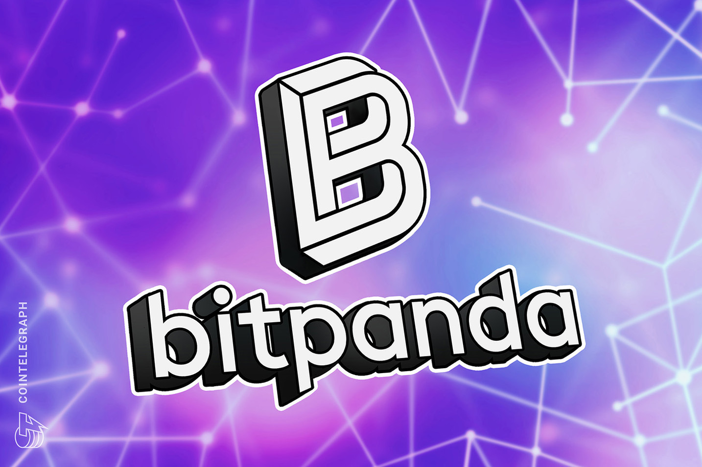 Bitpanda announces Series-B extension to build institutional offerings