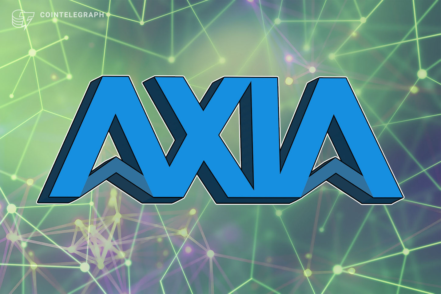 AXIA Coin, the first asset-supported global currency, to be listed on BitMart Exchange