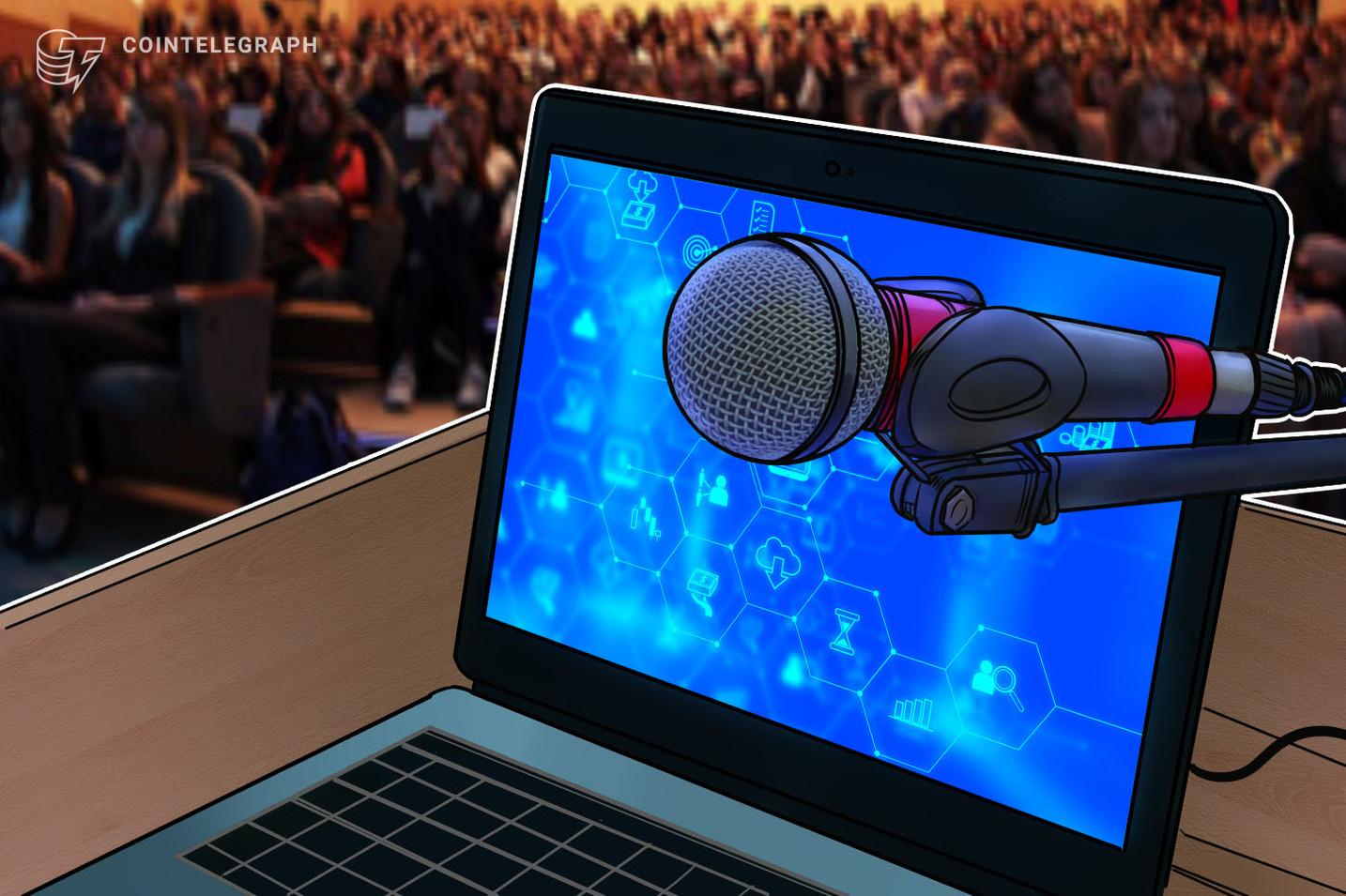 El CEO del Circle testificará ante el Senado sobre blockchain y los activos digitales