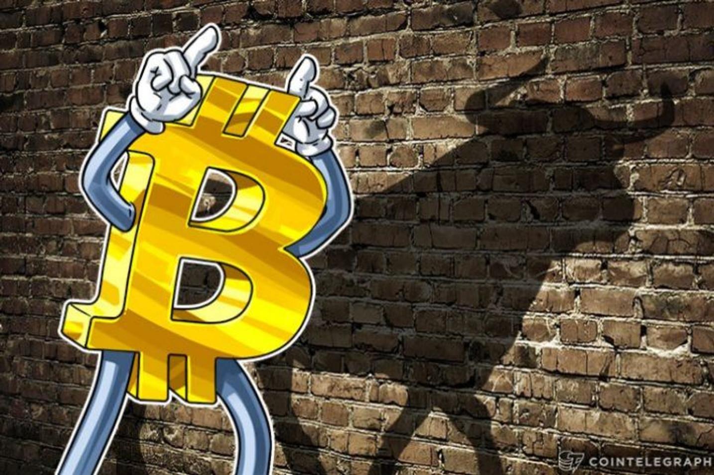 Aktivacija BIP 91 podigla cenu bitkoina!