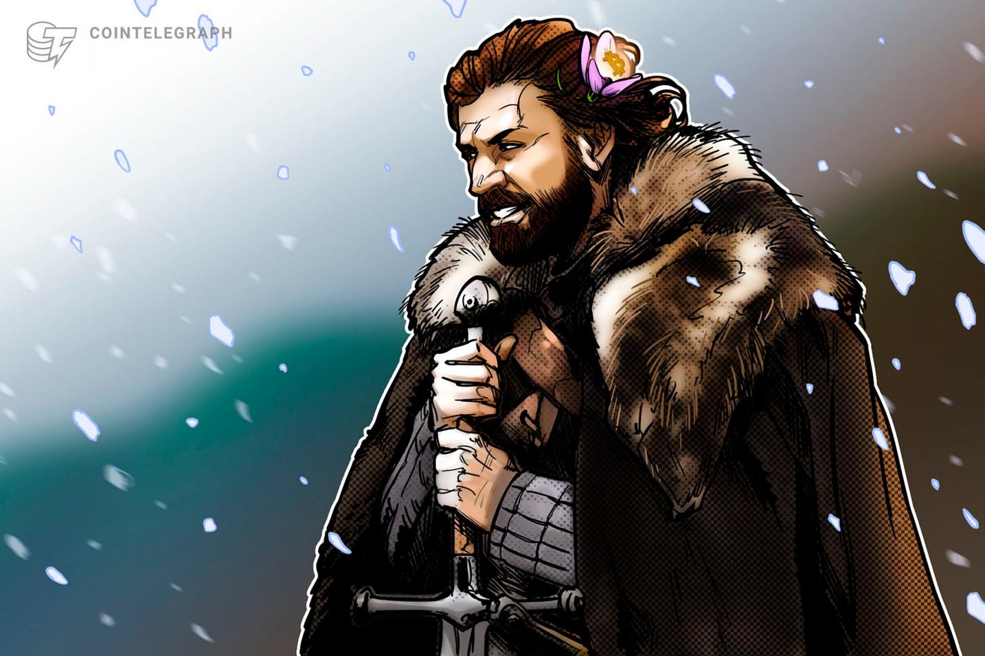 El invierno cripto podría haber terminado ya que el nuevo Bitcoin comienza a florecer