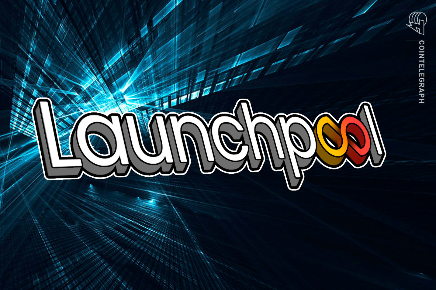 Launchpool enables egalitarian investments for all stakeholders