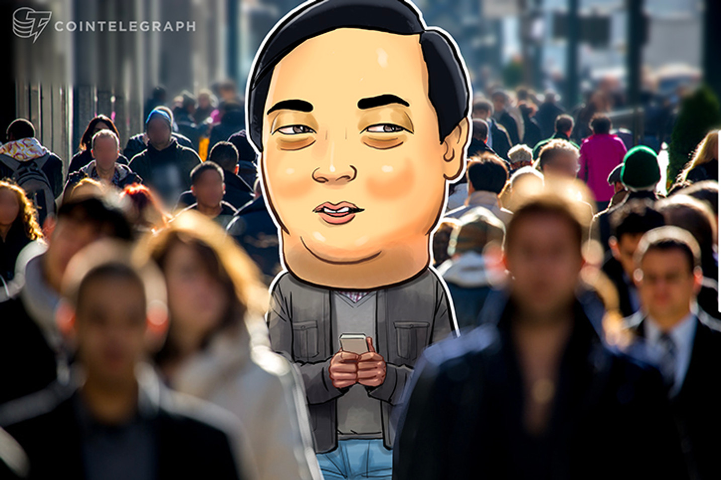 Multiple 'Charlie Lee' Imposter Twitter Accounts Promise Fake LTC Giveaway