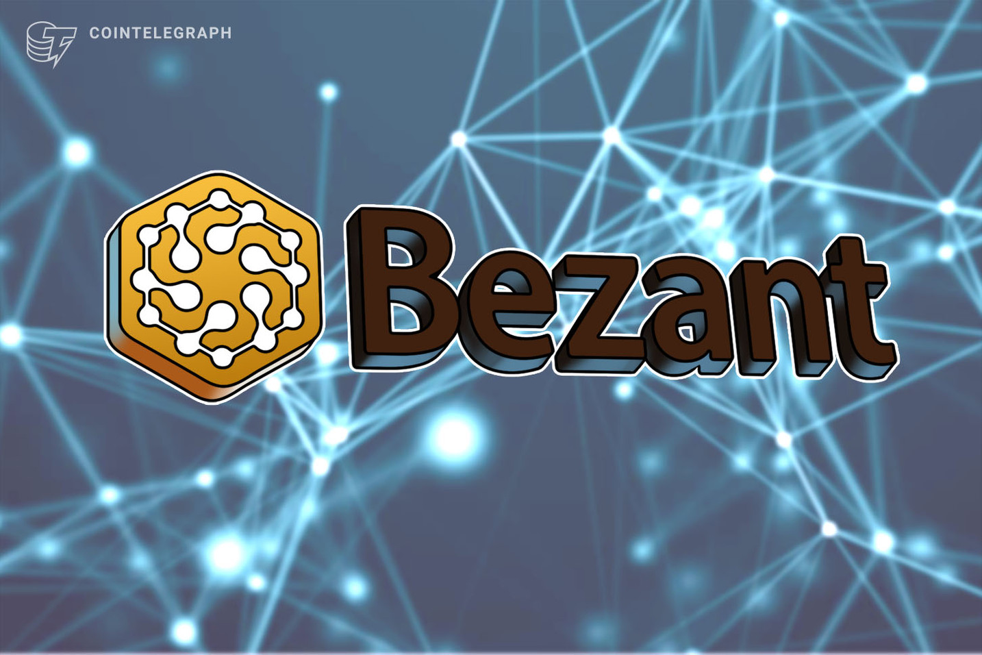 Bezant: the Fastest ICO Project in Asia Reveals P2P Lending Blockchain Real Use Case and Hints at Possible Binance Main Exchange Listing