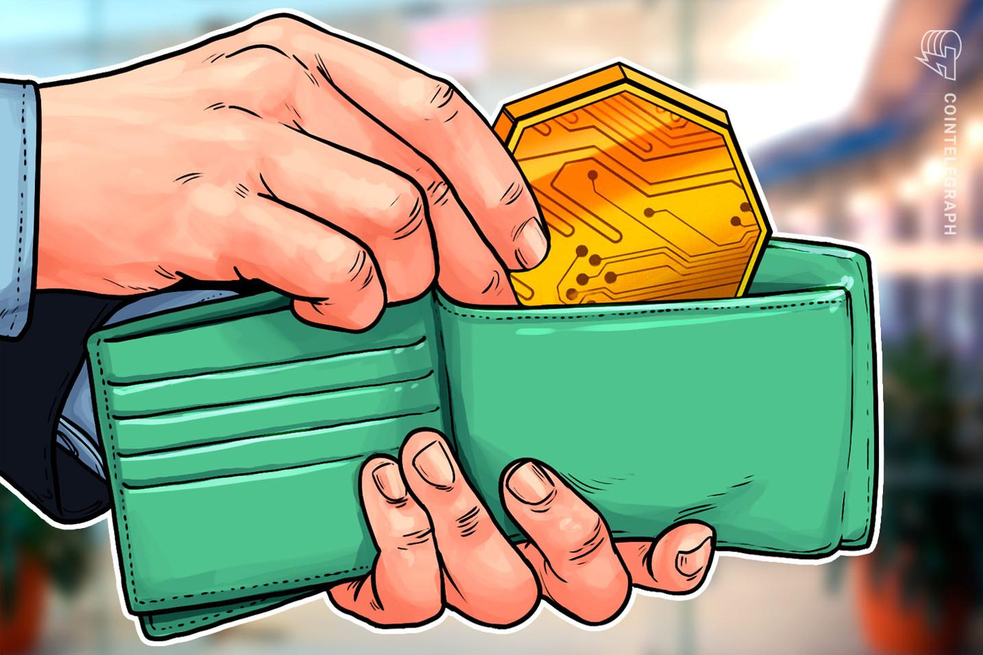 BlockStream: Green novčanik najavljuje podršku za LiquidNetwork