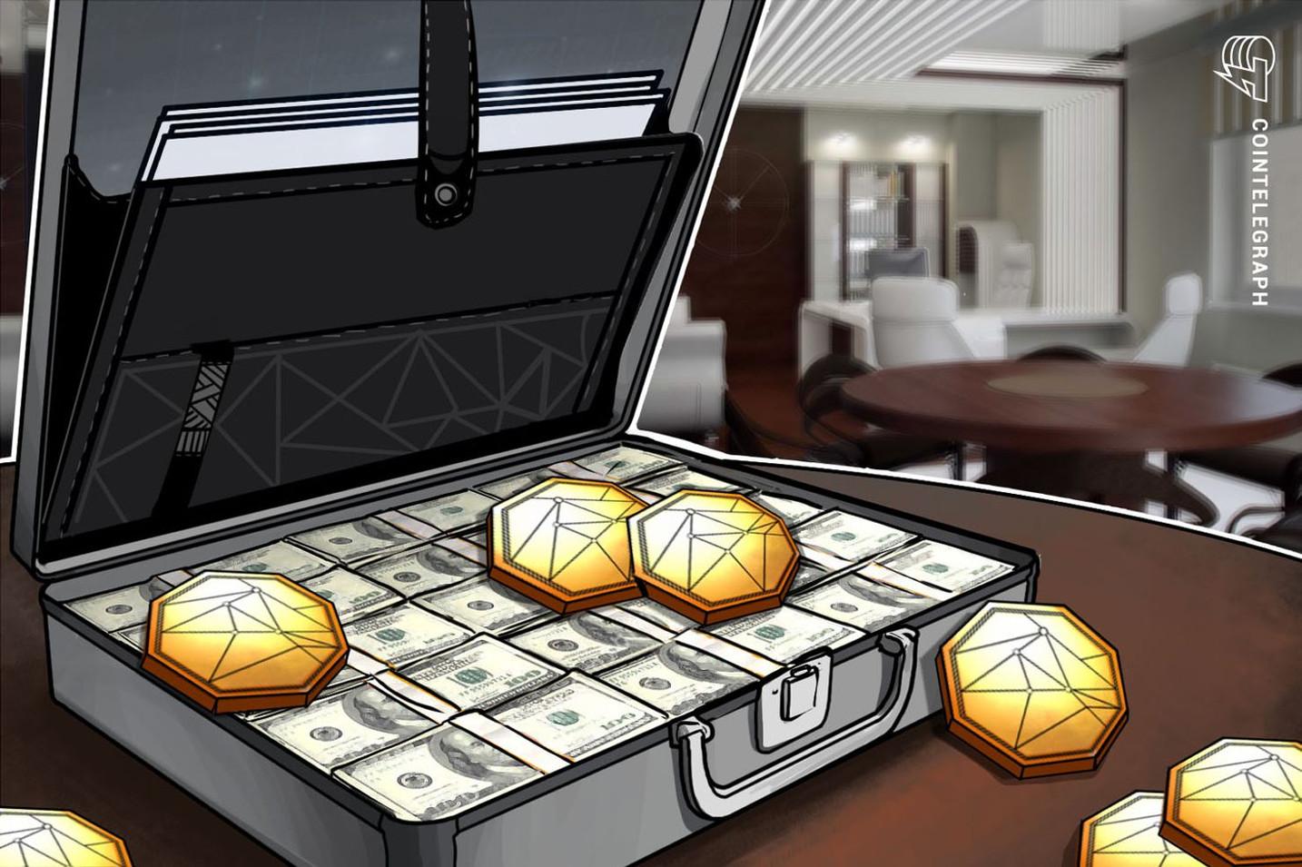 リクルート 匿名仮想通貨Beamに出資|Beamは取引の匿名性高めるミンブルウィンブル採用