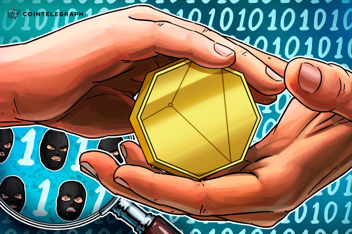Gehackte südkoreanische Kryptobörse Bithump bestätigt die Entschädigung von betroffenen Nutzern